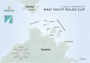 Maxi-Yacht-Rolex-Cup-Event-Map-Photo-credit-to-Rolex-KPMS-665x466